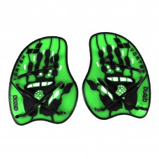 95232 65 - VORTEX EVOLUTION HAND PADDLE