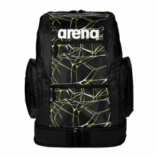 001480 500 WATER SPIKY 2 LARGE BACKPACK