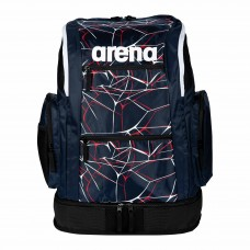 001480 700 WATER SPIKY 2 LARGE BACKPACK