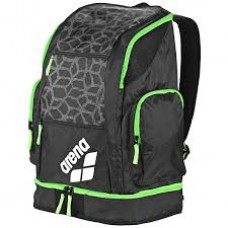 1E004 506 SPIKY 2 LARGE BACKPACK