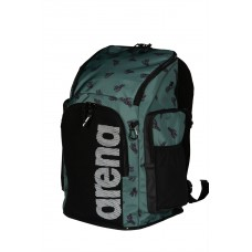 002437 100 - BACKPACK 45L ALLOVER & CACTUS