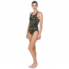 001188 500 -Costume Intero Donna Water swim pro