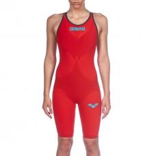 Powerskin Carbon-AIR² Donna (vestibilità posteriore aperta)