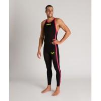 Costume da Uomo Powerskin R-Evo+ Open Water Vestibilità Posteriore Chiusa