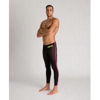Costume da Uomo Powerskin R-Evo+ Open Water Pant