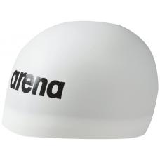 000400 105 - Cuffia 3D Soft