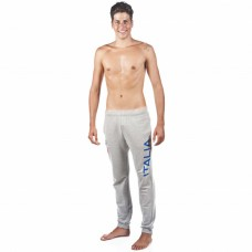 001015 521 ITALY FIN PANT