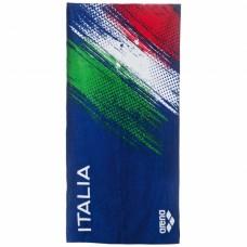 001017 700 ITALY TOWEL
