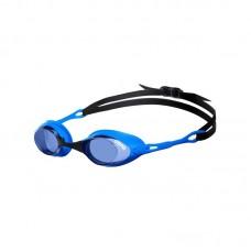 92355 077 COBRA / BLUE-BLUE