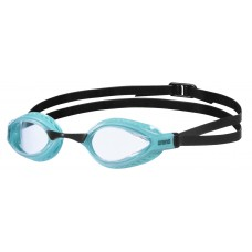 003150 104 - AIR-SPEED / CLEAR-TURQUOISE