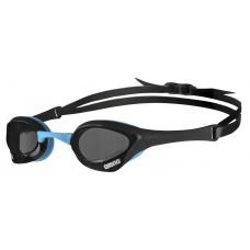 OCCHIALNO COBRA ULTRA SWIPE / DARK SMOKE BLACK BLUE