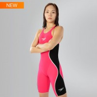 68-11975D169 - Fastskin LZR Pure Intent Closed Back