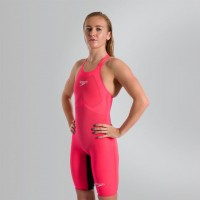 68-11979B091 - Fastskin LZR Pure Valor Closed Back