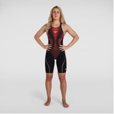 Fastskin LZR Intent Openback - NEW COLOR -