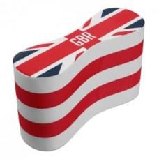 LPFGB18-744 PULL FLOAT BRITISH