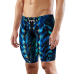 VZNLW6A 216 - VENZO GENESIS MENS JAMMER