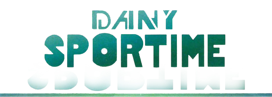 danysportime.it